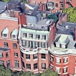 Julian Edelman's House