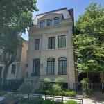 Virgil Abloh's House