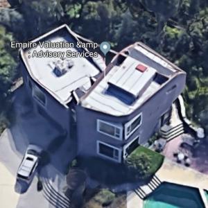 'Ashley House' by Coy Howard (Google Maps)