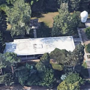 'Gustavson House' by Dean Gustavson (Google Maps)