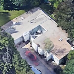 'Smith Residence' by John Sugden (Google Maps)