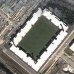 Nuevo Estadio Lasesarre