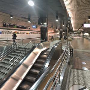 7th Street / Metro Center Station (StreetView)
