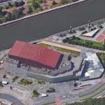 Palacio Euskalduna Conference Centre