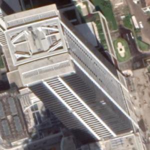 Shangri-La Hotel (4/21/19 Bombing) (Google Maps)