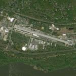 Carderock Division of the Naval Surface Warfare Center