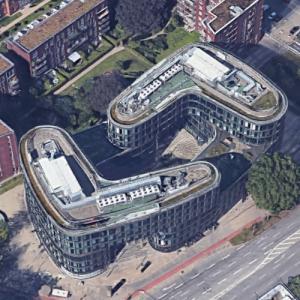 LTD-1 (Google Maps)