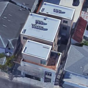 '5940 Magazine St.' by studio WTA (Google Maps)