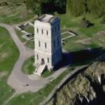 Tønsberg Fortress