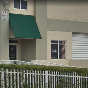 C.L.E. Cigar Company (StreetView)