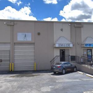 Caldwell Cigar Company (StreetView)