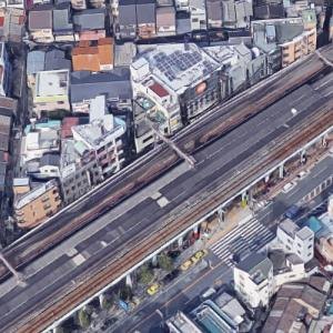 Noda Station (JR West) (Google Maps)