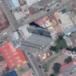 Innova (Google Maps)