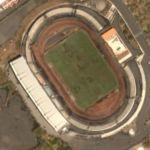Stadio Tupparello