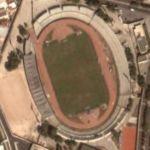 Stadio Cosimo Puttilli (Google Maps)