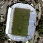 Stadio Flaminio (Rugby) (Google Maps)