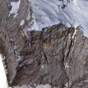 Titlis (Google Maps)