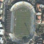 Stadio Romeo Anconetani