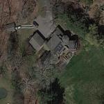 Phillip Gross' House