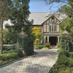 David Edward Cunningham Sr's House