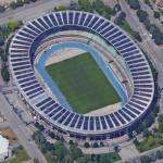 Stadio Marc'Antonio Bentegodi