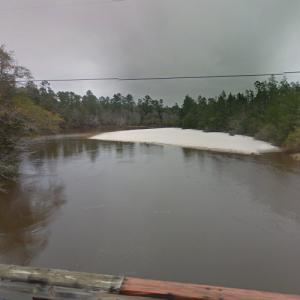 Blackwater River State Park (StreetView)