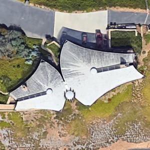 'Bailey Residence' by Kendrick Bangs Kellogg (Google Maps)