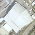 Bern Arena