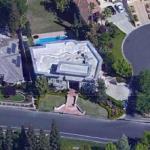 Farid Assemi's House