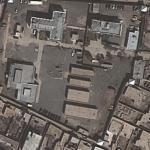 August 2019 Kabul bombing (8/7/19)