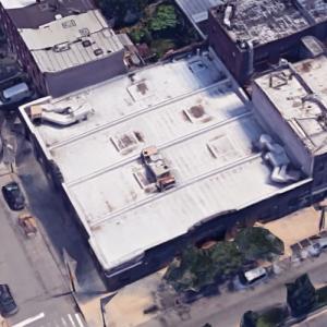 Prime Time Plaza (Google Maps)