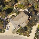 Ballinger Family House