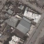17 August 2019 Kabul bombing