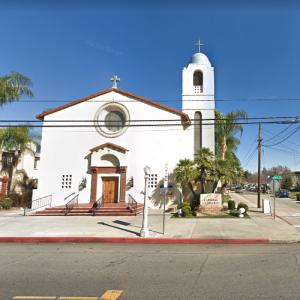 Our Lady of the Rosary Cathedral (StreetView)