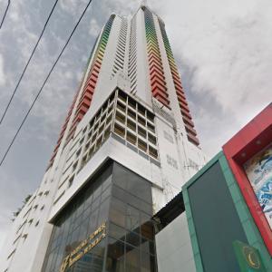 Baiyoke Tower 1 (StreetView)