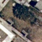 Dr. Seuss National Memorial (Google Maps)