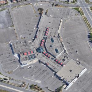 Woodbine Mall (Google Maps)