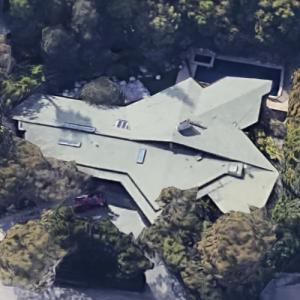'Maslon/Engelman Residence' by Don Palmer (Google Maps)
