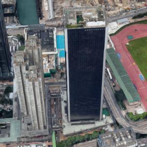 Sun Hung Kai Centre (Google Maps)