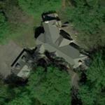 Sam Donaldson's House (Former)