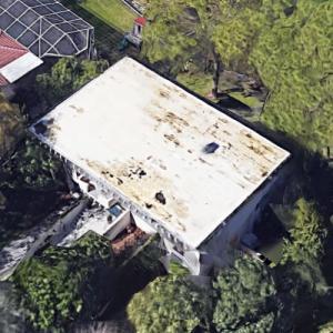 'Sands Residence' by Gene Leedy (Google Maps)