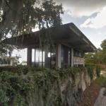 'Leedy Architectural Office' by Gene Leedy