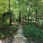 Hard Labor Creek State Park