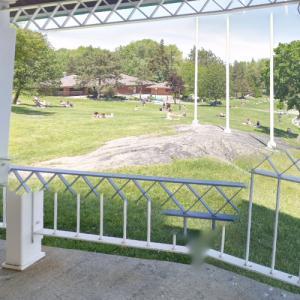 Bell Park (StreetView)