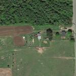Mockin'bird Hill Pioneer Farm