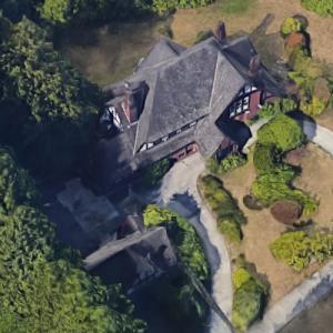 WilMar Estate (Google Maps)