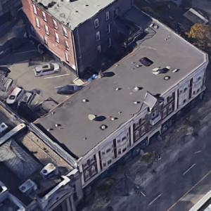 Victoria Block (Google Maps)