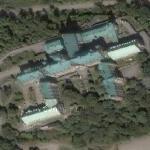 Danvikshem (Google Maps)
