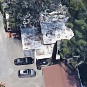 'Beling Residence' by Raymond Kappe (Google Maps)
