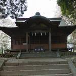 Shinpu Castle